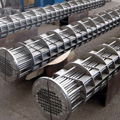 Salem Stainless Steel Suppliers,Stainless Steel Supplier
